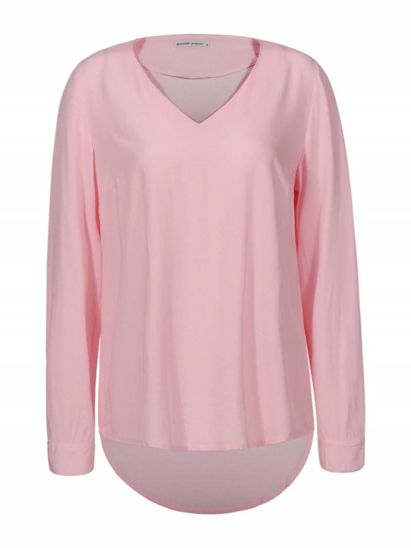 Dámská košile / halenka GLO-STORY (S-XL)