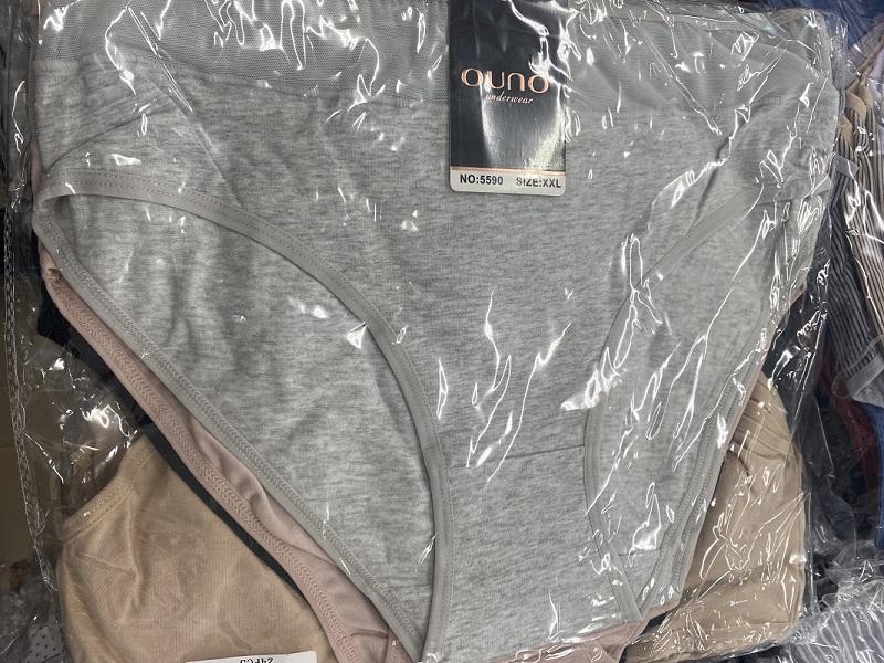 Dámské spodní  kalhotky HANA (M-XXL)