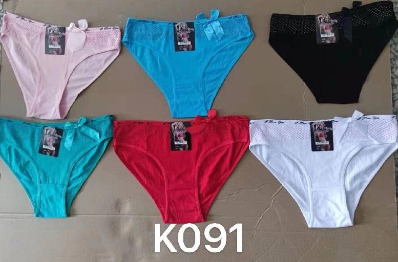 Dámské spodní kalhotky ELEVEN (M-XXL)