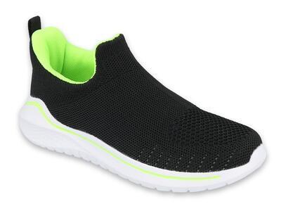 Dětská sportovní obuv BEFADO (25-29)