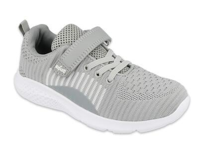 Chlapecká sportovní obuv BEFADO (30-33)