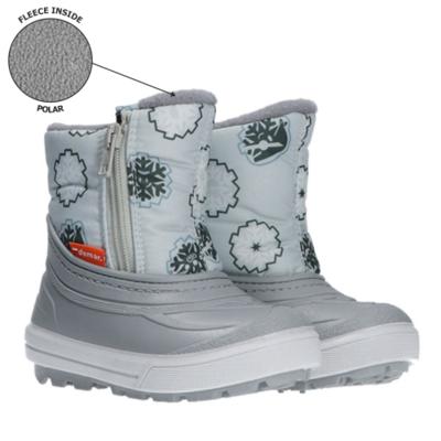 Dětské sněhule DEMAR (24-35)