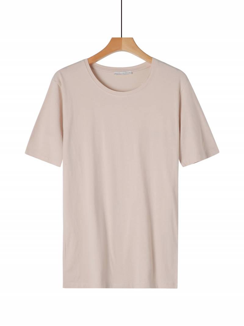 Dámské triko GLO-STORY, (40-48)