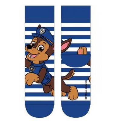 Chlapecké ponožky PAW (23-34)