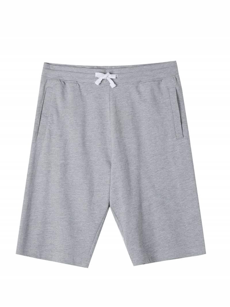 Pánské  šortky GLO-STORY (M-XXL)