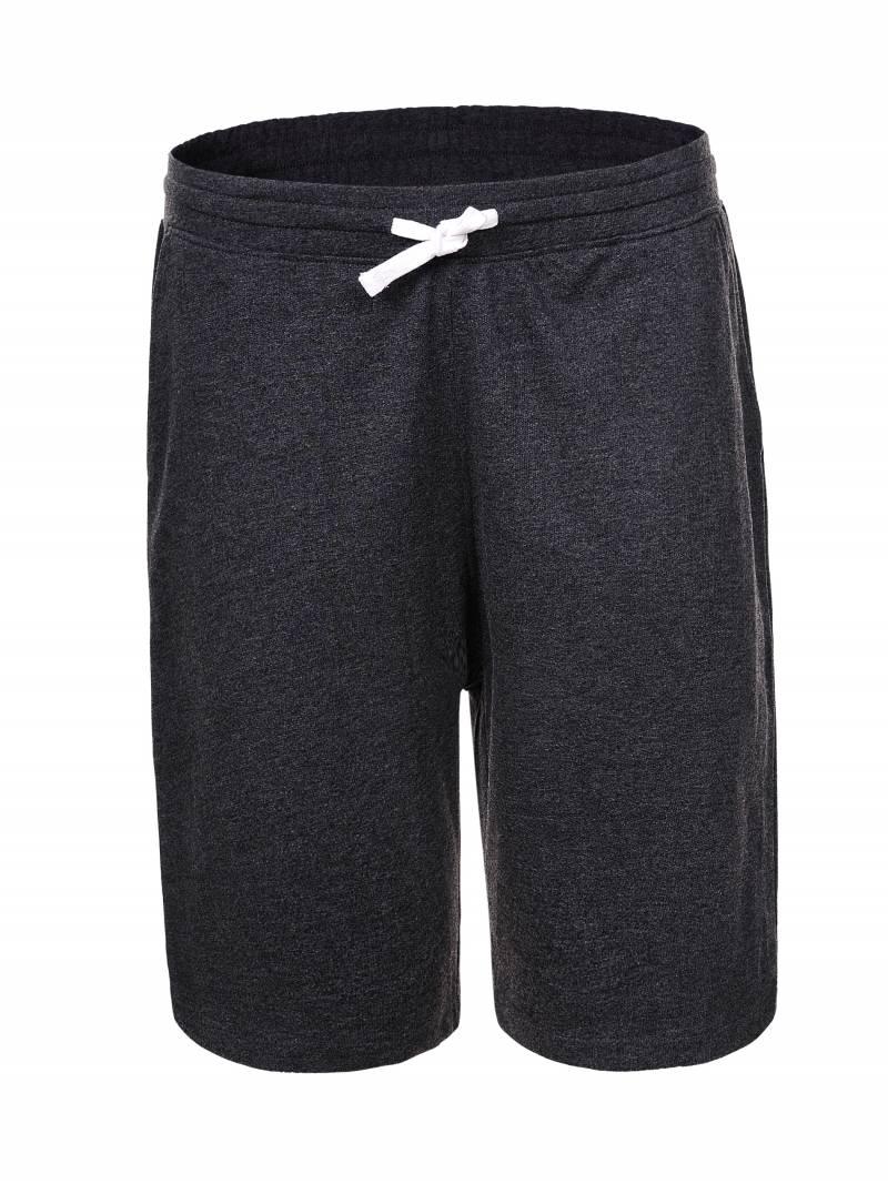Pánské šortky (kraťasy) GLO-STORY (M-XXL)