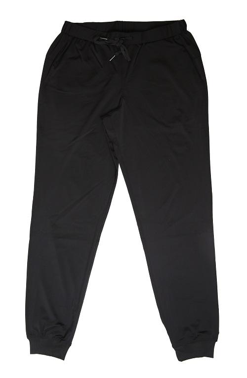 Dámské funkční kalhoty WOLF (M-2XL)