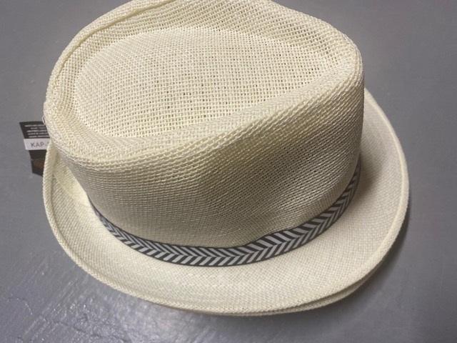 Pánský klobouk(UNI)