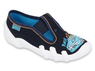 Chlapecká obuv BEFADO (25-30)
