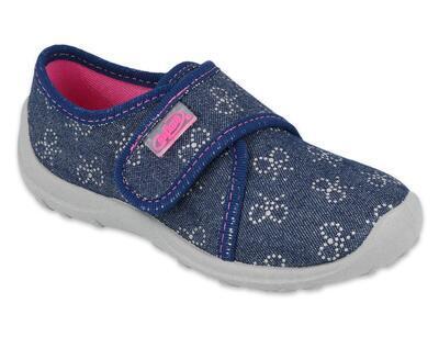Dívčí obuv BEFADO (25-30)
