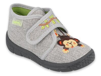 Chlapecká obuv BEFADO (19-26)