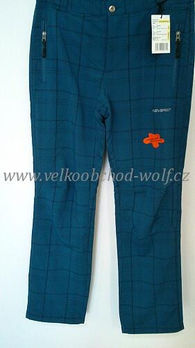abe042832aac Zateplené dámské outdorové kalhoty Neverest(S-3XL)
