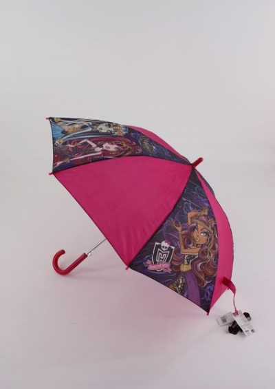 Dětský deštník MONSTER HIGHT