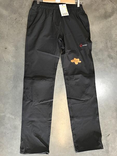 592ae9986b8a Dámské outdoorové slabé kalhoty Neverest(S-3XL) empty