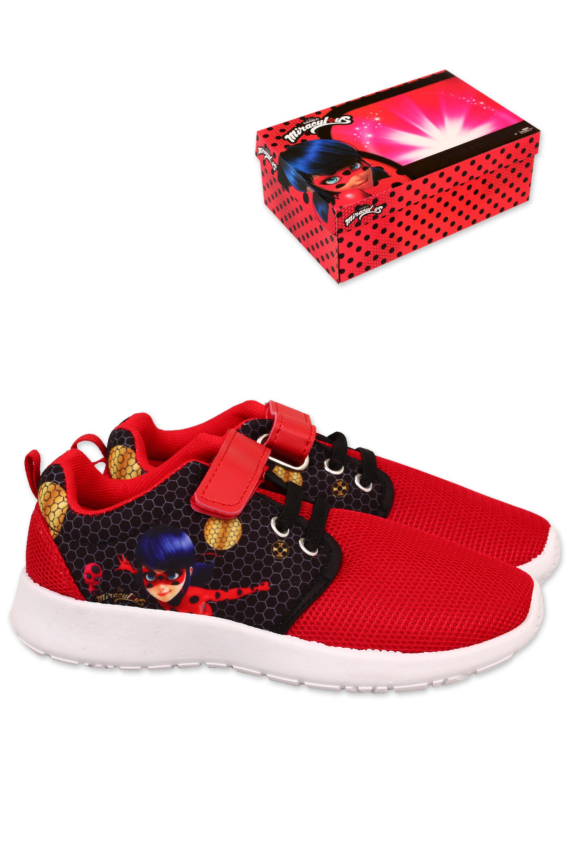 4716385e4 Licenční obuv | velkoobchod dětského oblečení a obuvi / velkoobchod ...