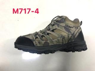 Pánská vyteplená zimní obuv(41-46) empty c521566fb8d